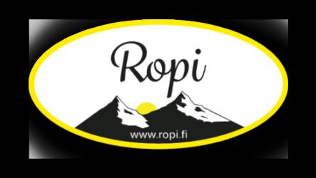 ropi.fi – koirallesi